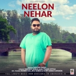 Neelon Nehar songs