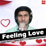 Feeling Love songs