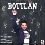 Bottlan songs
