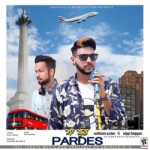 Maa Putt Pardes songs