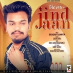 Jind Jaan songs