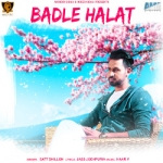 Badle Halat songs