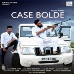 Case Bolde songs