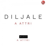 Diljale songs