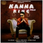 Kanna Wale Ring songs