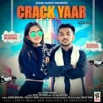 Crack Yaar songs