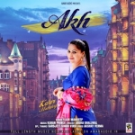 Akh songs
