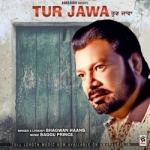 Tur Jawa songs