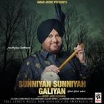 Sunniyan Sunniyan Galiyan songs