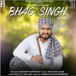 Bhag Singh songs