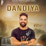 Dandiya songs