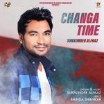Changa Time songs