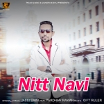 Nitt Navi songs