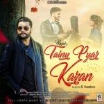 Tainu Pyar Karan songs