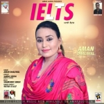 Ielts songs