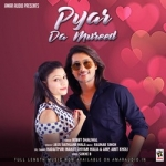 Pyar Da Mureed songs