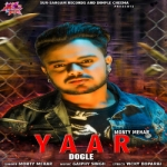 Yaar Dogle songs