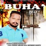 Buha songs