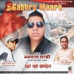 Gabhru Maare songs