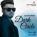 Dark Circle songs