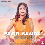 Pagg Banda songs
