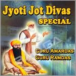 Jyoti Jot Divas Special