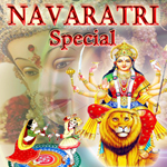 Navaratri Special - Vol 2 songs