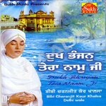 Dukh Bhanjan Tera Naam Ji
