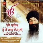 Mere Sahib Tu Main Maan Nimani songs