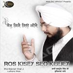 Ros Kisey Seo Keejey