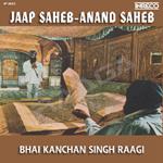 Punjabi Devotional - Vol 9 songs