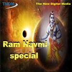 Ram Navmi Special songs