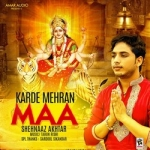 Karde Mehran Maa songs