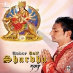 Shardha songs