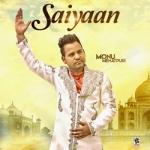 Saiyan songs