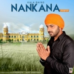 Nankana songs