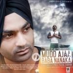 Mudd Aaja Baba Nanaka songs