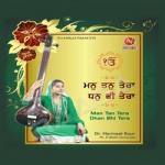 Man Tan Tera Dhan Bhi Tera songs