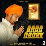 Baba Nanak songs