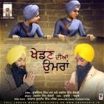 Khedan Diyan Umraan songs