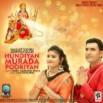 Hundiyan Murada Pooriyan songs