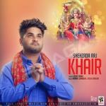 Khair songs