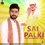 Sai Palki songs