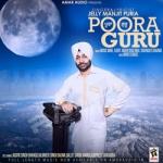 Poora Guru songs