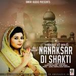 Nanaksar Di Shakti songs