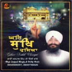 Ghar Sukh Vaseya songs