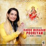 Karde Muradan Pooriyan songs