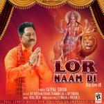 Lor Naam Di songs
