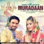 Muradaan songs