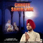 Chhote Sahibzade songs